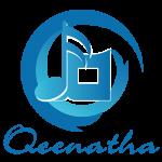 Qeenatha | News